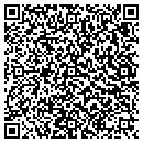 QR code with Off The Edge Bartending Service contacts