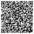 QR code with Actech International Corp contacts