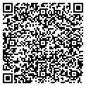 QR code with Bryans Landscaping Inc contacts