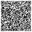 QR code with Florida First Coast Of Golf contacts