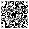 QR code with Shoneys 2509 contacts