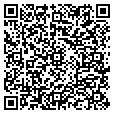 QR code with David W Trench contacts
