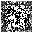 QR code with Advanced Discount Auto Parts contacts