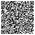 QR code with Alfa Seafood Corp Inc contacts