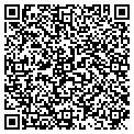 QR code with Premier Productions Inc contacts