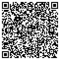 QR code with Shades of Green contacts