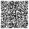 QR code with Kidz Sport Day Camp contacts
