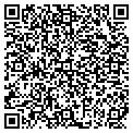 QR code with Debashish Gifts Inc contacts