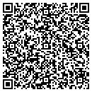 QR code with Stellar Model and Talent Agcy contacts