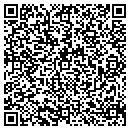 QR code with Bayside Community Church God contacts