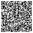 QR code with Mailmann The contacts