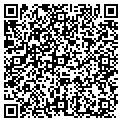 QR code with Stuart City Attorney contacts