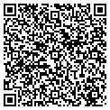 QR code with Mystic Enterprises Inc contacts