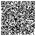 QR code with Godwin Groves Inc contacts