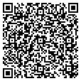 QR code with Sparky's Food Store contacts