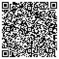 QR code with Bentz Tractor & Excavating contacts