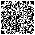 QR code with Moneer Mansour MD contacts