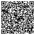 QR code with Pkgd Right Inc contacts