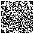 QR code with 2 Bs Painting contacts