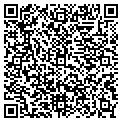QR code with Body Alive Health & Fitness contacts