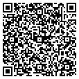 QR code with Relentless contacts