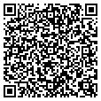 QR code with Productive Computers contacts