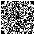 QR code with C Cs Bridal Boutique contacts