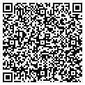 QR code with Palm River Pools Inc contacts