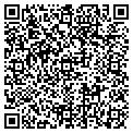 QR code with 6th Street Cafe contacts