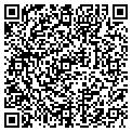 QR code with ESI Service Inc contacts