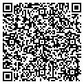 QR code with Cowboy Way Tack & Supply contacts