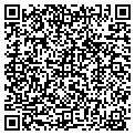 QR code with Beds Beds Beds contacts