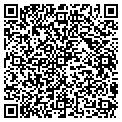 QR code with Scott Price Agency Inc contacts