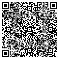 QR code with Envirocare Docks contacts
