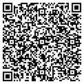 QR code with Chelsea's On Cardinal contacts