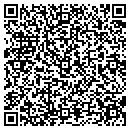 QR code with Levey Aarron Brownstein Shevin contacts