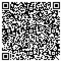 QR code with Islander's Surf & Sport contacts