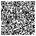 QR code with Warehouse Market & Cafe contacts