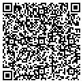 QR code with Audubon Roofing contacts