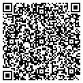 QR code with A-Best Pest Control Inc contacts