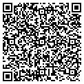 QR code with Pippin Properties Inc contacts