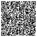 QR code with Fig Tree Products Co contacts
