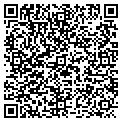 QR code with Alfonso Olivos MD contacts