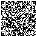 QR code with Bubbles & Bows Mobile Inc contacts