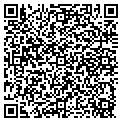 QR code with Lesco Service Center 421 contacts