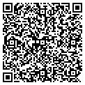 QR code with Glorias Sweet Cream contacts