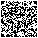 QR code with Roofing Cncpts Unlmted/Florida contacts