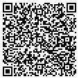 QR code with Basically Beds contacts