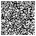 QR code with Remax First Choice contacts