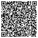 QR code with Suncoast Center For Ind Living contacts
